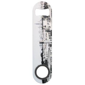 sound bottle openers zazzle. Black Bedroom Furniture Sets. Home Design Ideas