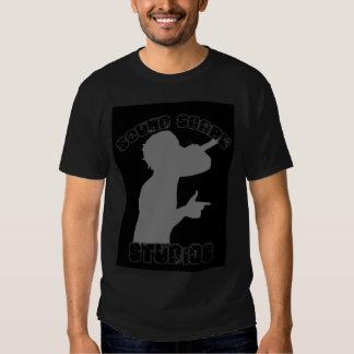 SoundScape/Pitty Tee Shirt