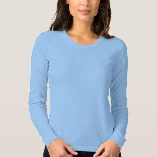 Soundwave 1 camiseta - señoras camisas