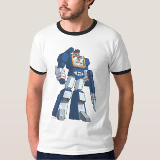 Soundwave 1 t shirt