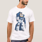 Soundwave 1 T-Shirt
