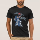 Soundwave 3 T-Shirt