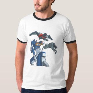 Soundwave 3 T-Shirt
