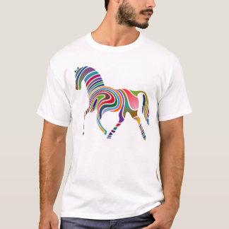 soundwave horse T-Shirt