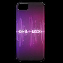 Soundwave Iphone 5 case