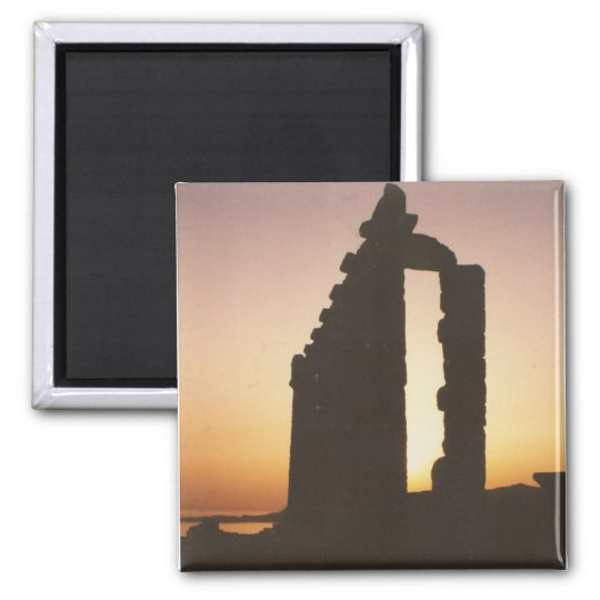 Sounion Magnet