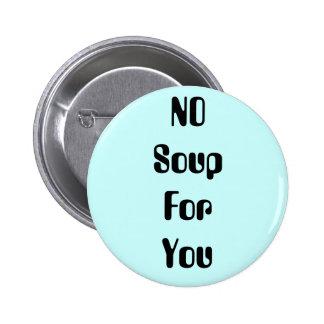 soup pin