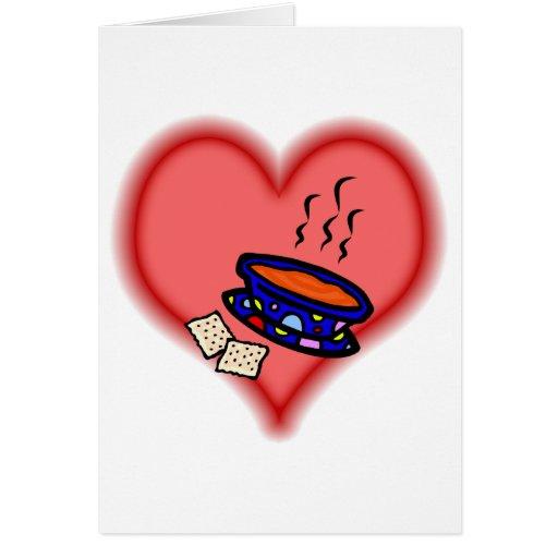 soup cards