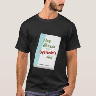 Soup Chicken T-Shirt