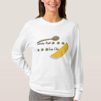 Soup Club T-Shirt