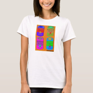 Soup For The Soul- WOMEN -T-Shirt 2 T-Shirt