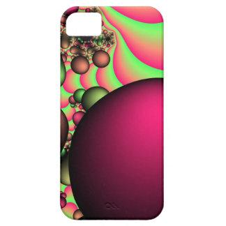 Sour Apples iPhone SE/5/5s Case