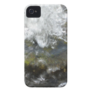 Source for healing iPhone 4 cover