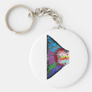 SOURCE FOR POWER KEYCHAIN