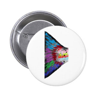 SOURCE FOR POWER PINBACK BUTTON