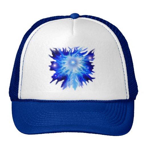 Source Hat