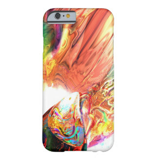 Source of all Rainbows Barely There iPhone 6 Case