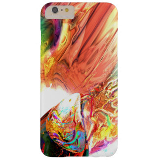 Source of all Rainbows Barely There iPhone 6 Plus Case