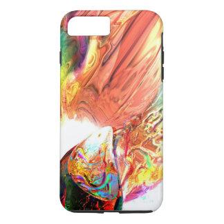Source of all Rainbows iPhone 8 Plus/7 Plus Case