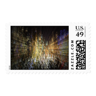 Source of Hope Postage