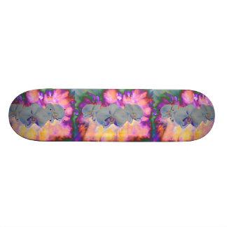 Source Skateboard