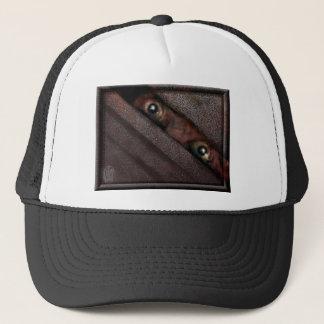 Source Trucker Hat