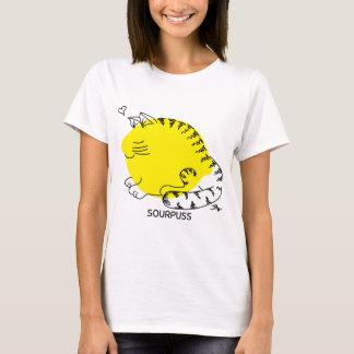 Sourpuss T-Shirt