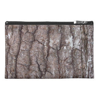 Sourwood Bark Travel Accessory Bags