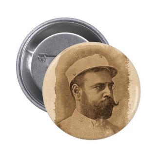 Sousa y el suyo congriegan 1901 - anuncio del vint pin