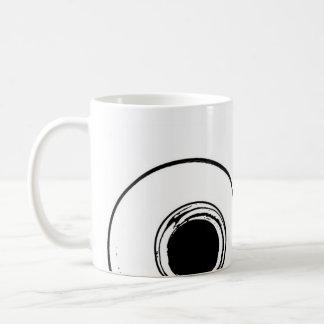 Sousaphone Mug