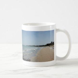 Sousse Tunisia #1 Mugs