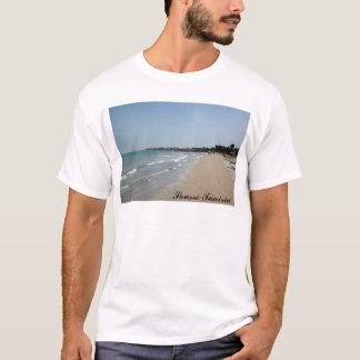 Sousse Tunisia #1 T-Shirt
