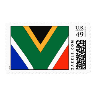 South Africa(2) Postage
