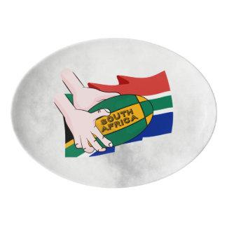 south africa all shops trans.png porcelain serving platter