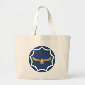 south africa aviation military roundel bags