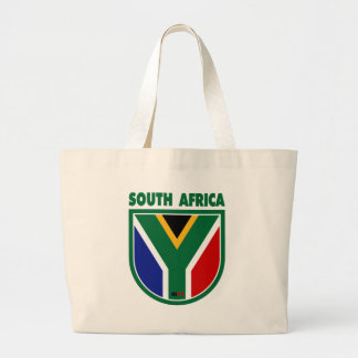 South Africa Bags
