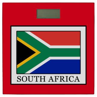 South Africa Bathroom Scale