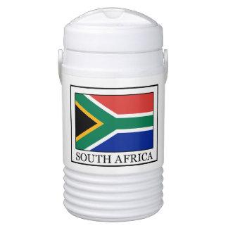 South Africa Beverage Cooler