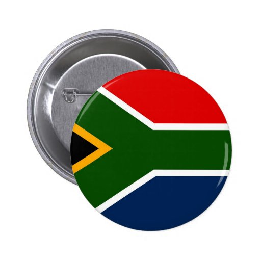 South Africa Pins