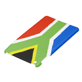 South Africa Case For The iPad Mini