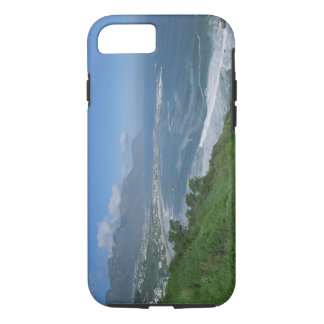 South Africa - Clifton Beach, Cape Town iPhone 8/7 Case