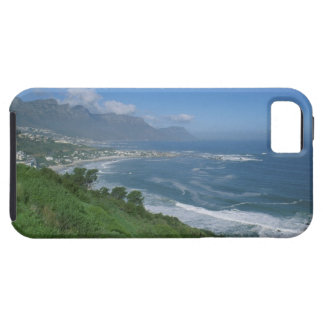 South Africa - Clifton Beach, Cape Town iPhone SE/5/5s Case