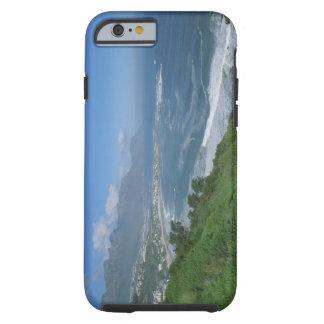 South Africa - Clifton Beach, Cape Town Tough iPhone 6 Case