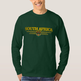 South Africa COA Apparel T-Shirt
