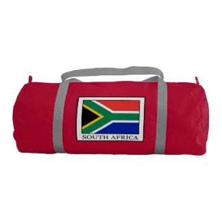 South Africa Duffle Bag