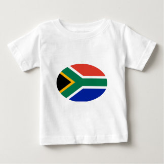 South Africa Flag Oval The MUSEUM Zazzle Gifts Tees