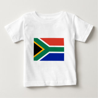 South Africa Flag The MUSEUM Zazzle Gifts Template Shirts
