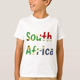 South Africa Goodies T-Shirt