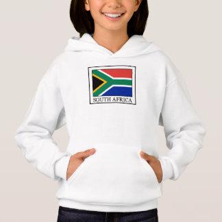 South Africa Hoodie