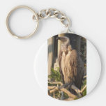 South Africa Images Key Chain